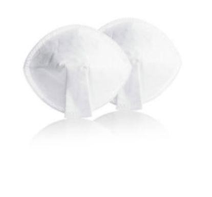 Επιθέματα στήθους μιας χρήσης 30 τεμ. Medela