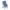 Καρότσι αλουμινίου Lorelli S-200 Blue-grey