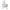 Λίκνο Ξύλινο Lorelli Eva Φυσικό με στρώμα και προίκα 5 τεμαχίων.