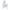 Λίκνο Ξύλινο Lorelli Eva Λευκό με στρώμα & προίκα 5 τεμαχίων.