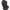lorelli jupiter black