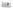 Πολυμορφικό Lorelli Mini Max White-Coffee 197-83 cm