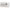 Πολυμορφικό Lorelli Mini Max Λευκό Δρυς 197-83 cm