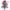 Kαρότσι 2 σε 1 Lorelli S500 Rose Grey Girl