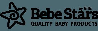 Bebe Stars