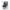 Κάθισμα αυτοκινήτου 0-18 Isofix Caretero Defender graphite