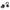 Γάντζοι Καροτσιού Universal 2 τεμάχια Cangaroo 1725