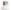 Avent-Philips SCD620/52 ενδοεπικοινωνία video με κάμερα