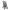 Καρότσι με ποδόσακκο και τσάντα Bertoni Apollo Green Grey Car
