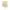 Μπάνιο αλλαξιέρα με ράφια και ροδάκια Lorelli suzie yellow