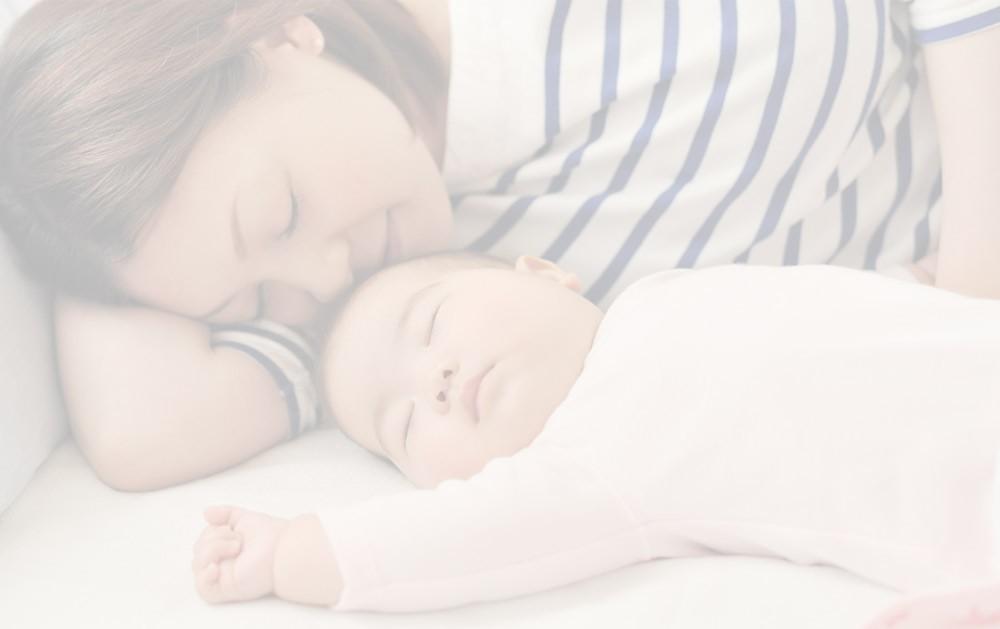 Βρεφικά Είδη - Τα πάντα για το μωρό!