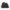 Κάθισμα αυτοκινήτου buster 15-36kg Moni Iceberg Black