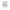 Μπάνιο αλλαξιέρα με ράφια και ροδάκια Lorelli Suzie Stars Grey