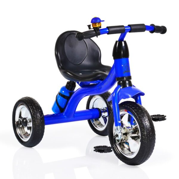 Cangaroo Cavalier Blue