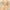 Σετ προίκα μωρού με κουνουπιέρα BEAUTY Brown Sailor Bear