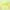 Σετ προίκα μωρού με κουνουπιέρα BEAUTY Green Giraffe