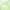 Σετ προίκα μωρού κέντημα κουνουπιέρα BEAUTY Green Kitty