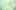 Σετ προίκα μωρού με κουνουπιέρα BEAUTY Green Stars