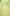 Σετ προίκα μωρού κέντημα κουνουπιέρα BEAUTY Green Yellow Best Friends