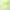 Σετ προίκα μωρού κέντημα κουνουπιέρα BEAUTY Green Yellow Dalmatians