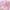 Σετ προίκα μωρού με κουνουπιέρα BEAUTY Pink Fairy Dolls