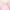 Σετ προίκα μωρού με κουνουπιέρα BEAUTY Pink Train