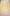 Σετ προίκα μωρού κέντημα κουνουπιέρα BEAUTY Pink Yellow Colors