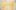 Σετ προίκα μωρού κέντημα κουνουπιέρα BEAUTY Pink Yellow Fairy