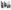 Κάθισμα αυτοκινήτου Lorelli Rialto 0-36kg Isofix Grey 10071151843