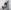 Κάθισμα Αυτοκινήτου Bebe Stars Isofix Maxim Grey 9-36 kg 921-188