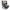 kathisma aytokinitoy Isofix Maxim Grey 9-36 kila 921-188