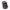 Κάθισμα αυτοκινήτου ISOfix 0-36kg Cangaroo Pilot Black