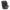 Κάθισμα αυτοκινήτου Lorelli Rialto 0-36kg Isofix Black 10071151857