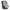 Κάθισμα αυτοκινήτου Lorelli Rialto 0-36kg Isofix Black Grey 10071151858