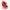 Κάθισμα αυτοκινήτου 0-25 kg Cangaroo Brave Red 3800146239046