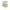 Μπάνιο αλλαξιέρα με ράφια και ροδάκια Lorelli Suzie Blue-Green 1013001024-003
