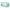 Παρκοκρέβατο 1 θέσης Lorelli San Remo 1 Layers Green Indian 10080011920