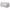 Παρκοκρέβατο 1 θέσης Lorelli Verona 1 Layer Grey Lines 10080251941