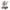 Πολυκαρότσι 3 σε 1 Lorelli Alexa Set Beige Triangles 10021291965
