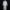Βαφτιστικό Κουστούμι Λευκό με Σιέλ γιλέκο 200117