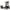 Πολυκαρότσι Tala 3 in 1 Αναστρέψιμο με Κάθισμα Αυτοκινήτου Beige Cangaroo 3800146233655