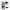 Κάθισμα αυτοκινήτου Lorelli Harmony Isofix 9-36 Black 10071251904