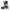Πολυκαρότσι Set 3 σε 1 Cangaroo Stefanie Grey με επιπλέον σκληρό πορτ-μπεμπέ