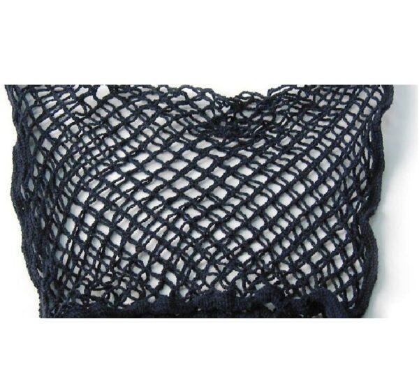 Δίχτυ αποθήκευσης για καρότσι σκούρο μπλε Juniors 501