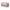 Παρκοκρέβατο δυο θέσεων Lorelli San Remo 2 Layers Beige Cool Cat 10080071935