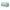 Παρκοκρέβατο δυο θέσεων Lorelli San Remo 2 Layers Green Indians 10080071920