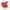Κουνιστή Πασχαλίτσα Moni Ladybug 3800146242237