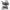 Καρότσι αναστρέψιμο Moni Pavo Grey Linen 3800146234591