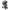 Πολυκαρότσι 3 σε 1 Moni Veyron Dark Grey 3800146234669