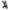Τρίκυκλο Ποδηλατάκι Byox Jockey Air Γκρί Ανοικτό με Μουσικές 3800146242084